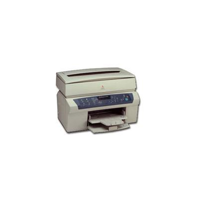 Xerox WorkCentre Xi70c